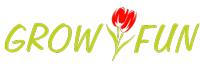 hoogwaardige kunststof producten aan bloemen- en planten exporteurs, groothandels en kwekers in binnen- en buitenland